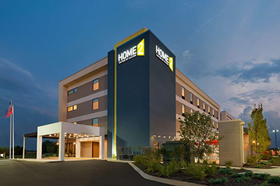 home2 suites by hilton clarksville tn